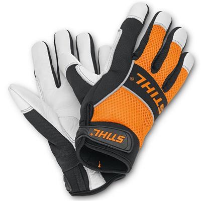ADVANCE Gloves Ergo MS L/10