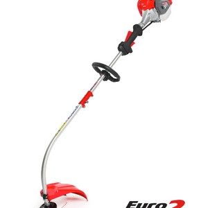 MITOX 25C-A Grass Trimmer