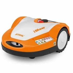 STIHL RMI 632 C (w/o fixings) Robotic mower