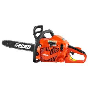 "ECHO CS 310ES 14"" CHAINSAW"