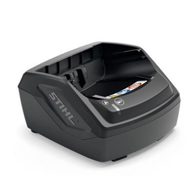 AL 101, 230 V Battery charger