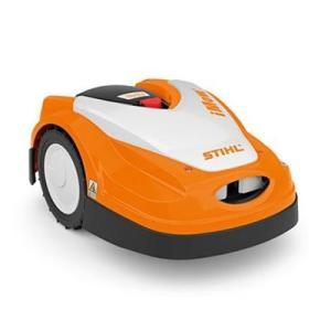 RMI 422.0 (w/o fixings) Robotic mower