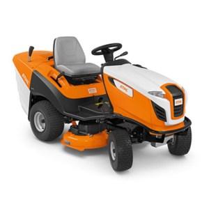 RT 5097.0 C Ride-on mower