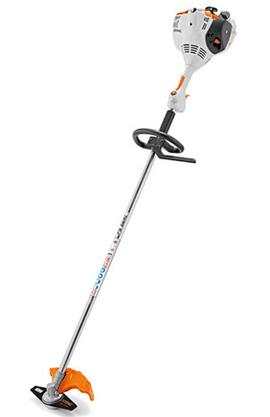 FS 56 RC-E ErgoStart Brushcutter