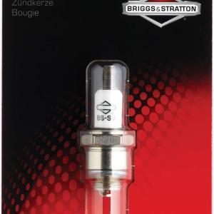 SPARK PLUG BS-SV (1X) BLISTER CU