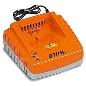 AL 500, 230 V High-speed charger