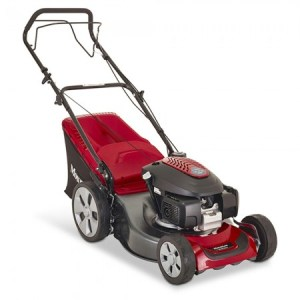 MOUNTFIELD SP46 ELITE