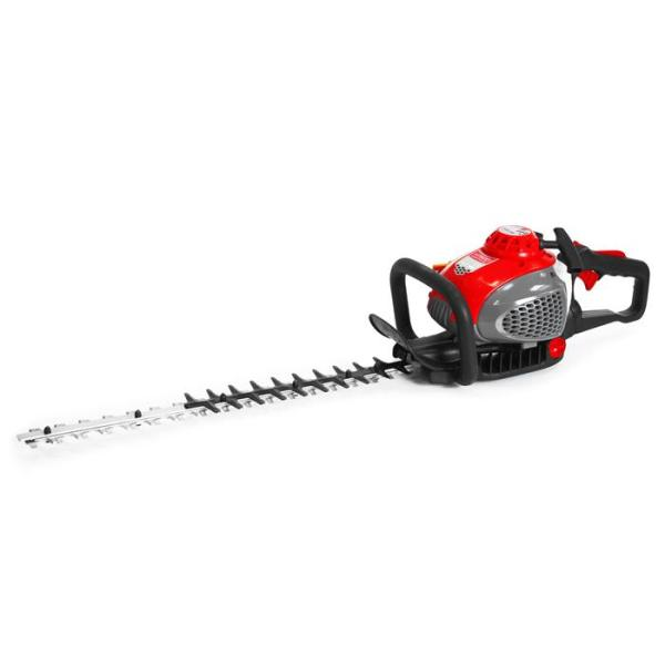 MITOX 600DX HEDGECUTTER