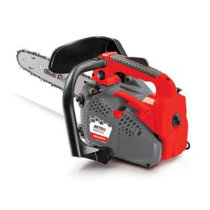 MITOX CS260TX TOP HANDLED CHAINSAW