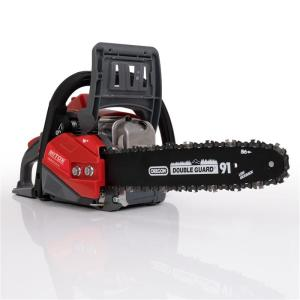 "MITOX 385CSX 14"" CHAINSAW"