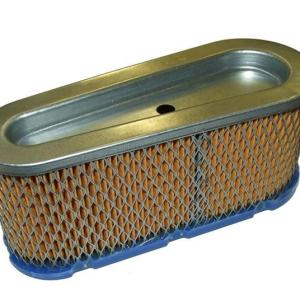 FILTER-A/C CARTRIDGE