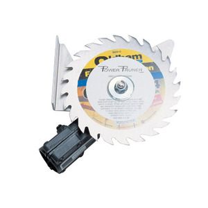 Echo PPT Circular Saw Attachment