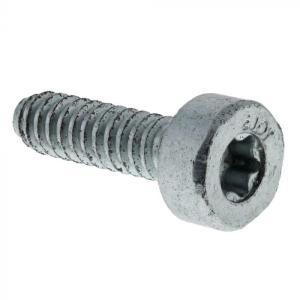 Pan head self-tapping screw IS-D5x18