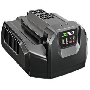 EGO Standard 56v Li-Ion Charger