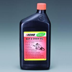 BAR & CHAIN OIL 1L