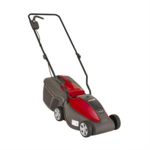 Mountfield Electress 30 Li Cordless Mower Kit