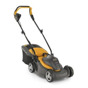 Stiga Collector 35 E Electric Mower