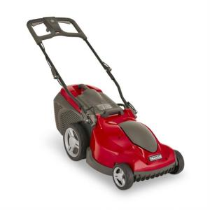 Mountfield Princess 38 Electric Mower