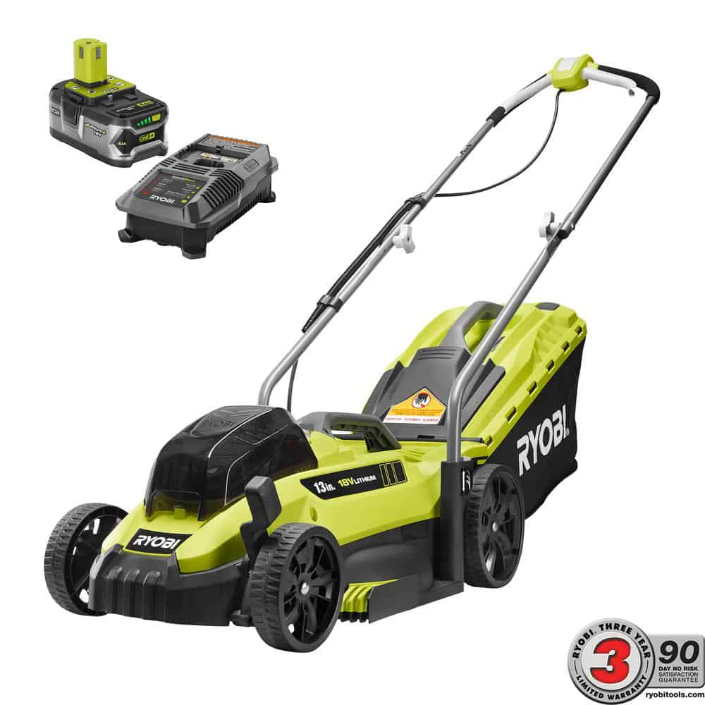 BEST COMMERCIAL RIDING LAWN MOWER【REVIEWS & BUYING GUIDE
