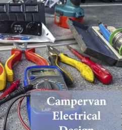 camper van electrical wiring [ 735 x 1102 Pixel ]