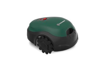 Robomow-RT700-maairobot