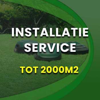 installatie-robomow-tot-2000-m2