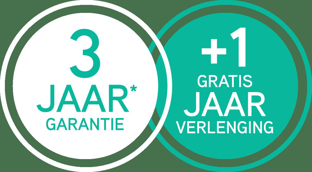 3-jaar-garantie-rk-modellen