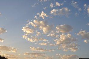 KS Clouds 2