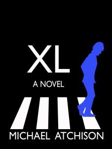 XL, A Novel