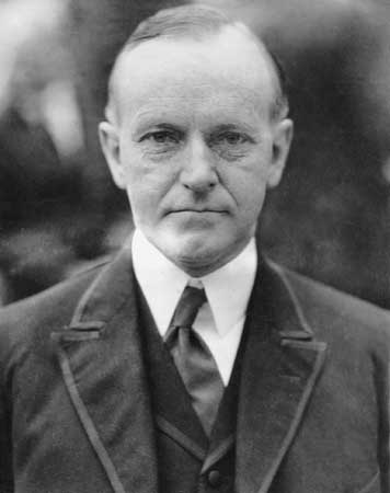 """Nothing in this world can take the place of persistence. Talent will not; nothing is more common than unsuccessful people with talent. Genius will not; unrewarded genius is almost a proverb. Education will not; the world is full of educated failures. Persistence and determination alone are omnipotent.""- Calvin Coolidge"