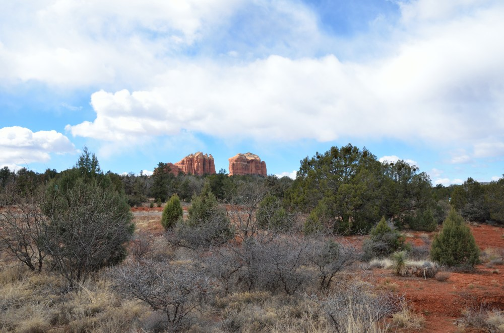 Courthouse Butte 06