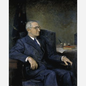 National Portrait Gallery, Smithsonian Institution; transfer from the National Gallery of Art; gift of Mrs. Augustus Vincent Tack, 1952