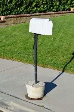 Mailbox 29