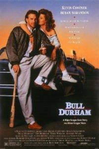 BB - Bull Durham