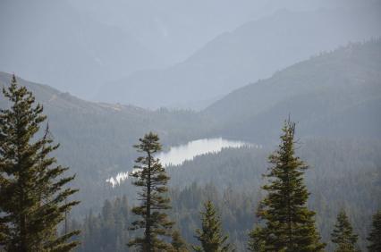 Panoramic Point 02
