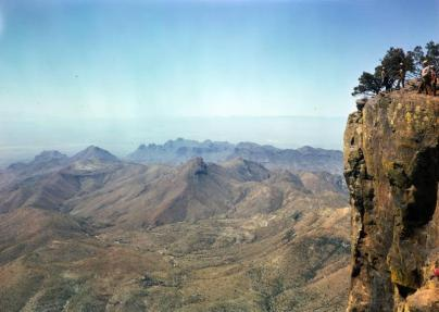 Big Bend NP 04