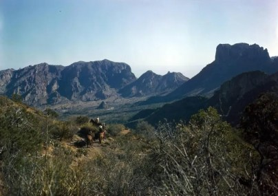 Big Bend NP 05