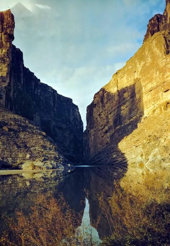 Big Bend NP 06
