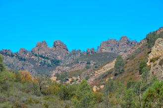 Pinnacles 46