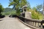 Redwood National Park 08