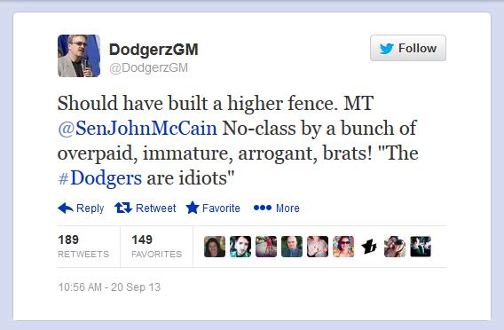 Dodgers---McCain-00
