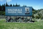 Haleakala NP 00