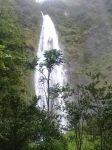 Haleakala NP 12