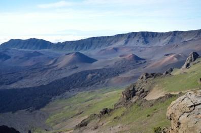 Haleakala NP 22