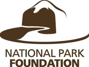 National-Park-Foundation