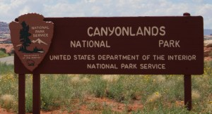 Canyonlands-NP-00
