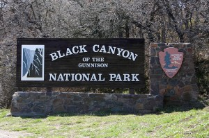 Black Canyon OTG NP 00