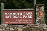Mammoth Cave NP 00