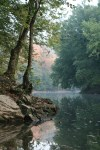 Mammoth Cave NP 11