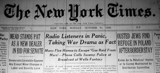 WOTW-NYT-headline
